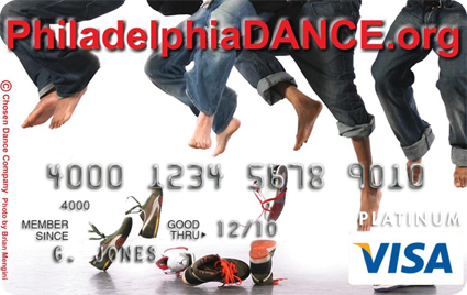 Chosen Philadelphia Dance Credit Card Web.png